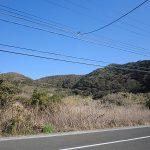 館山の観光と環境(その2)