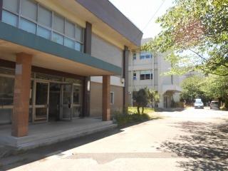 県環境研究センター