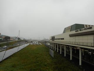 千葉ニュータウ中央駅