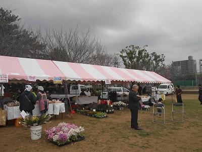御伊勢公園2