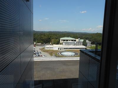 循環器病センター2