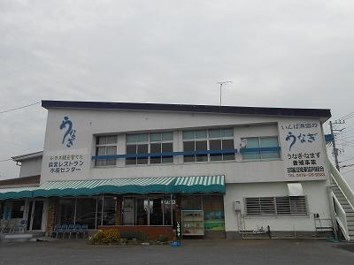 印旛沼漁協3