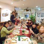 沖縄の明日・日本の将来
