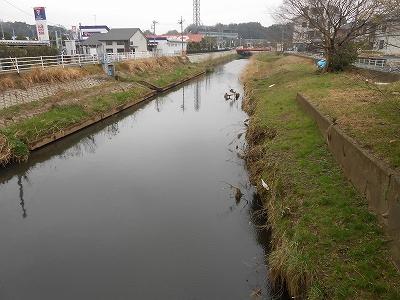 樋ノ口橋2