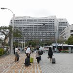 沖縄県議会との意見交換