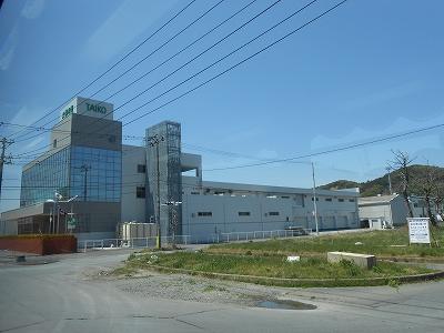 石巻漁港2