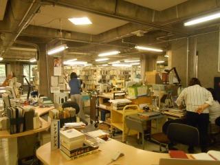 中東図書館レファレンス