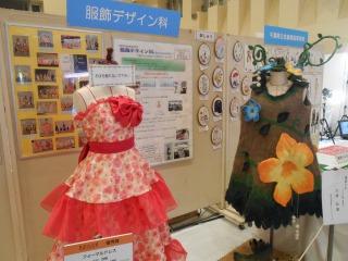 佐倉東高校の作品