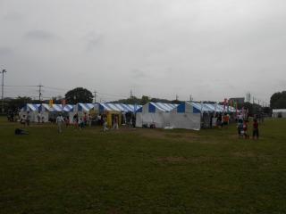 産業祭り1