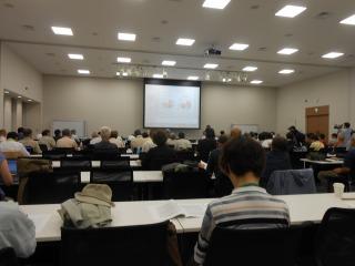 公共事業改革市民会議
