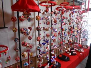 志津公民館祭3