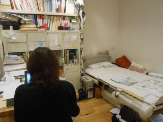 暮らしの保健室 4