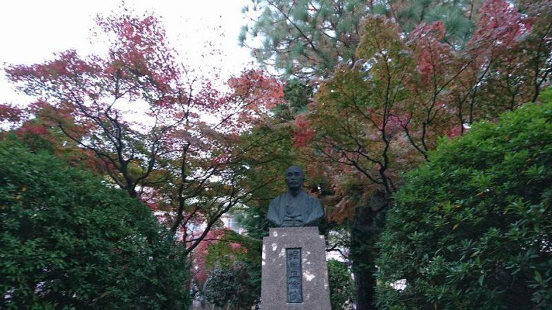 佐倉高校センバツ21世紀枠推薦