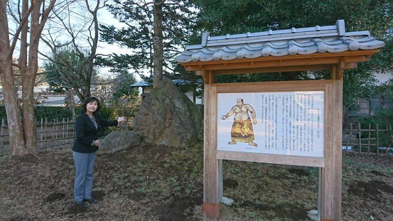 酒々井町・佐倉の農家探訪
