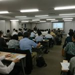 参院選応援活動・日本の種子を守る会総会