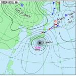 台風19号に関する佐倉市・酒々井町の対応状況紹介