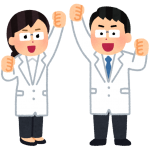 新型コロナワクチン接種/ 千葉県の推進体制