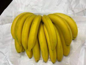 館山の佐藤バナナ
